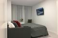 apartamentos-campana-apartamento