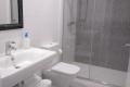 apartamentos-campana-baño