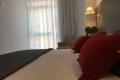apartamentos-campana-cama