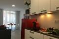 apartamentos-campana-cocina