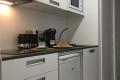 apartamentos-campana-cocina-2