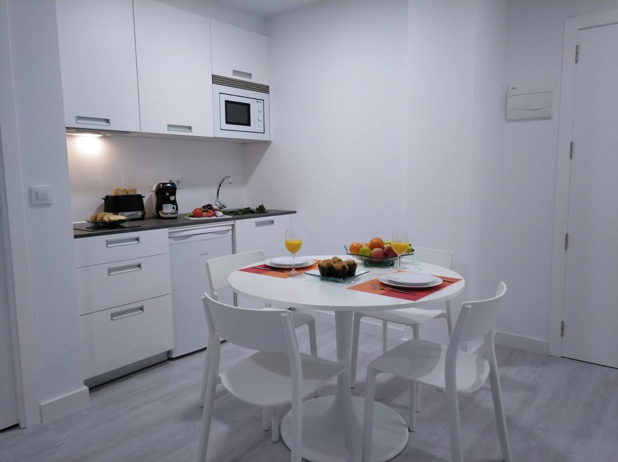 apartamentos-campana-comedor