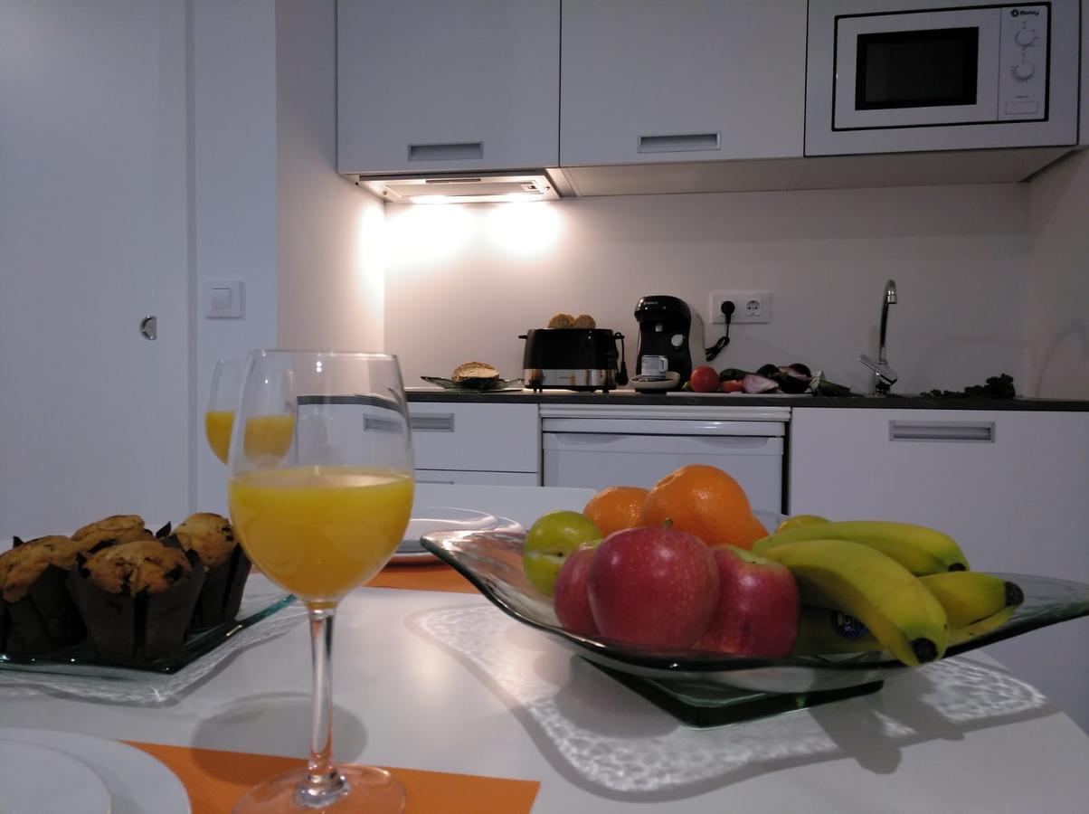 apartamentos-campana-desayuno