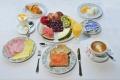 apartamentos-campana-desayuno-2