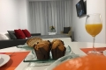 apartamentos-campana-desayuno-sala
