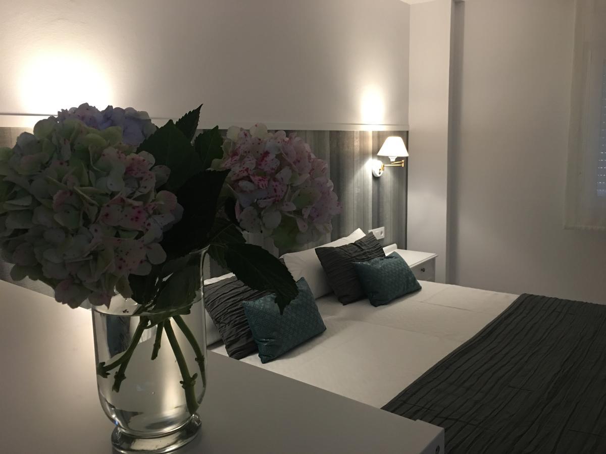 apartamentos-campana-dormitorio
