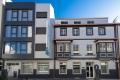 apartamentos-campana-fachada
