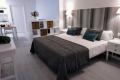 apartamentos-campana-habitacion-cama
