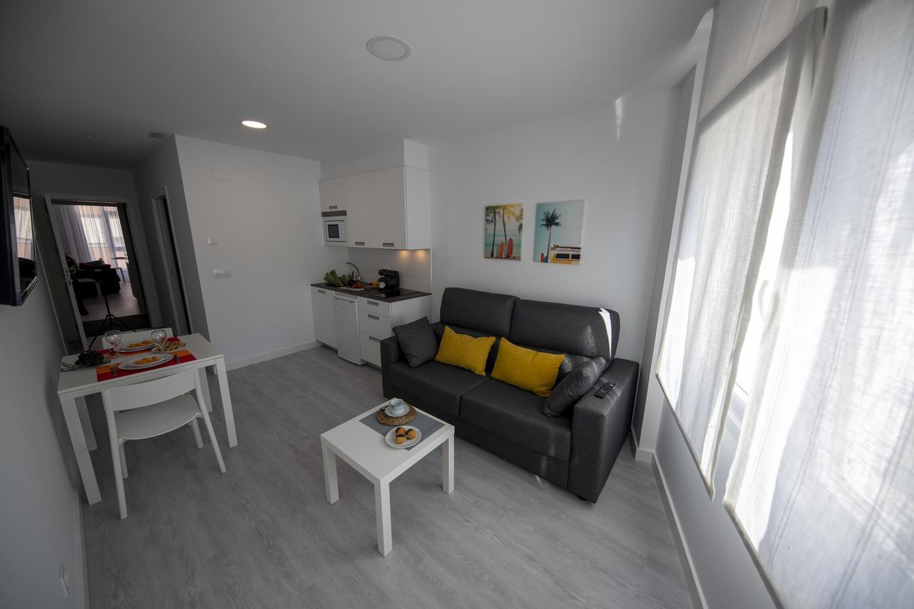 apartamentos-campana-habitacion-dia