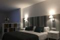 apartamentos-campana-habitacion-matrimonio
