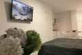 apartamentos-campana-habitacion-television