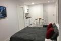apartamentos-campana-habitacion y comedor