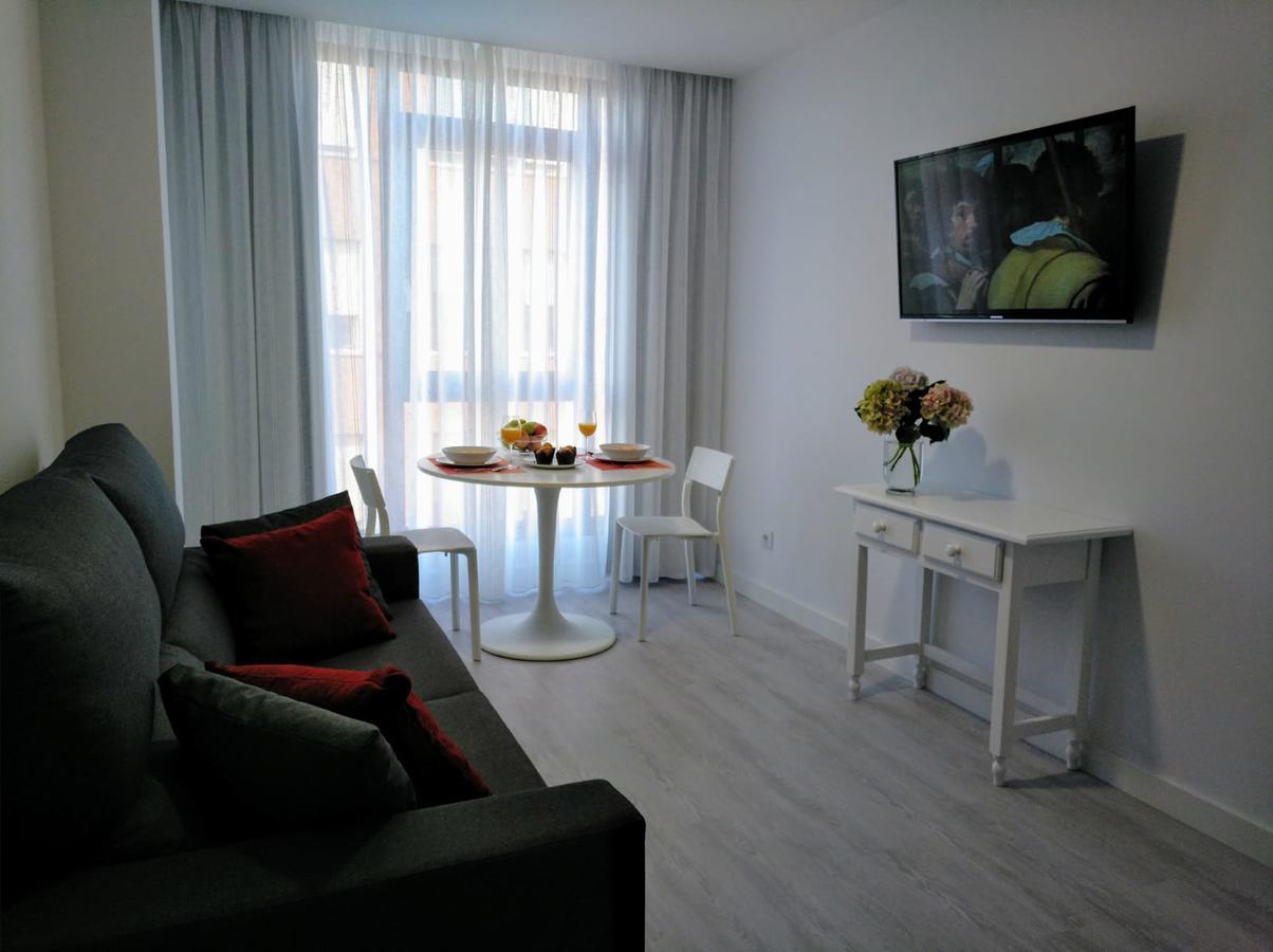apartamentos-campana-sofa