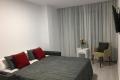 apartamentos-campana-sofa-cama