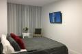 apartamentos-campana-television