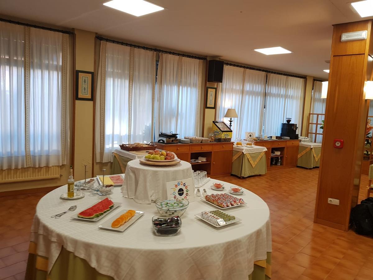 hotel-jopi-comedor-2