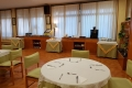 hotel-jopi-comedor-mesa