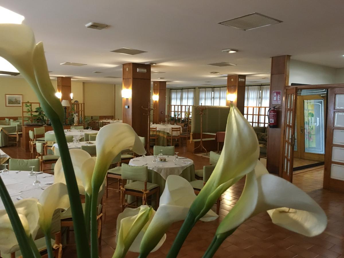 hotel-jopi-comedor
