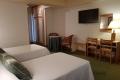 hotel-jopi-habitacion-2