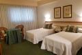 hotel-jopi–habitacion-camas