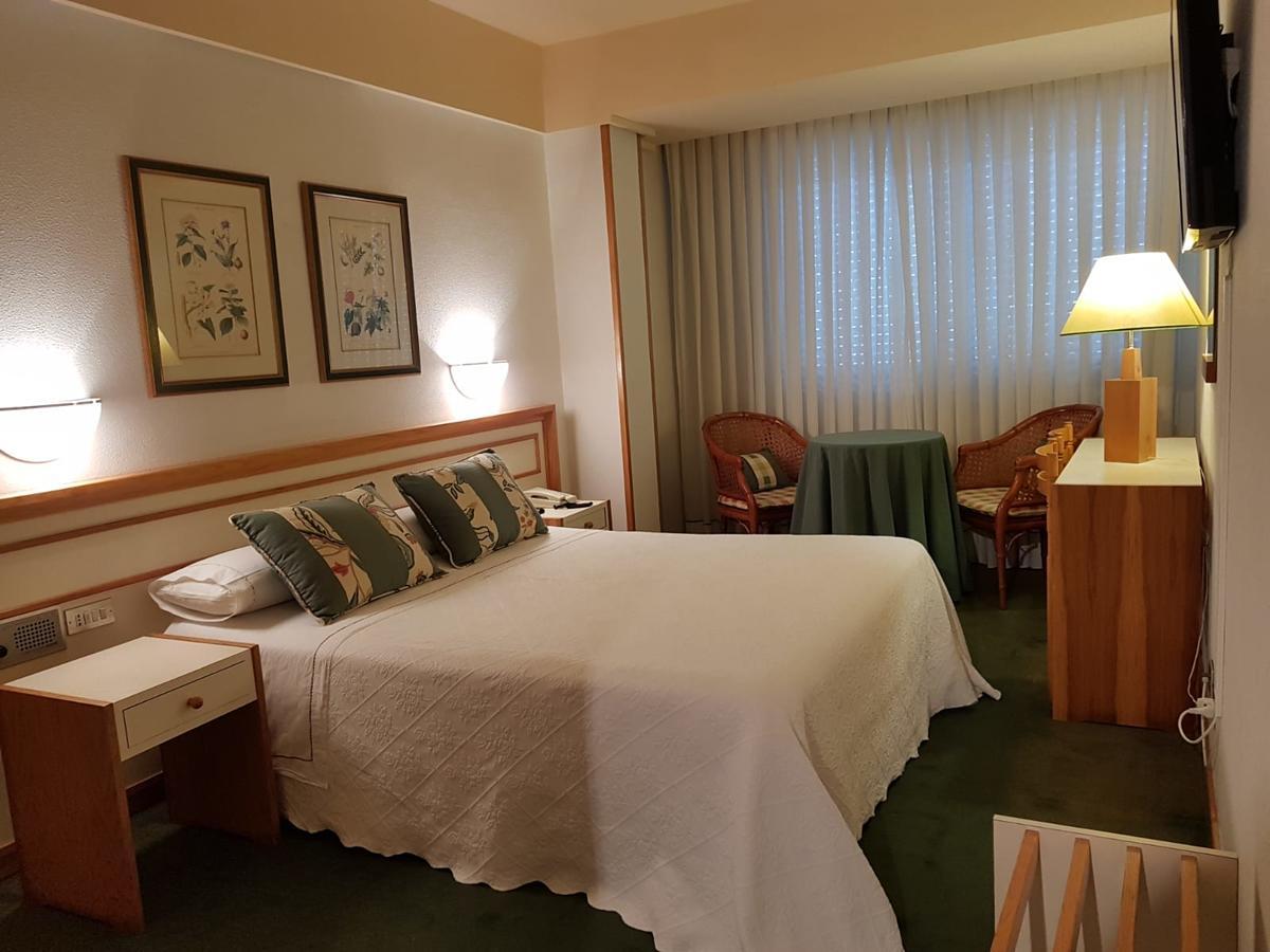hotel-jopi-habitacion-doble