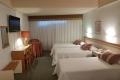 hotel-jopi-habitacion-triple