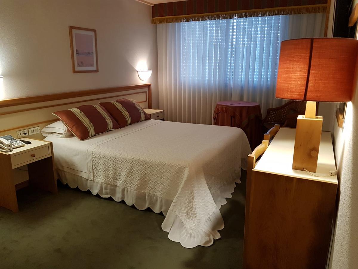 hotel-jopi-habitacion
