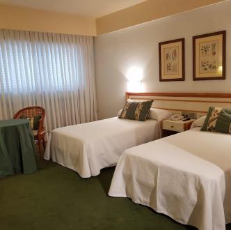 Hotel Jopi