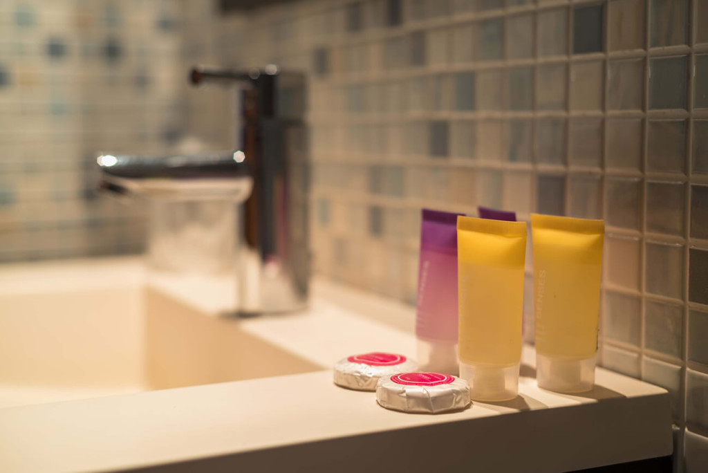 hotel-ms-boiro-baño-bañera