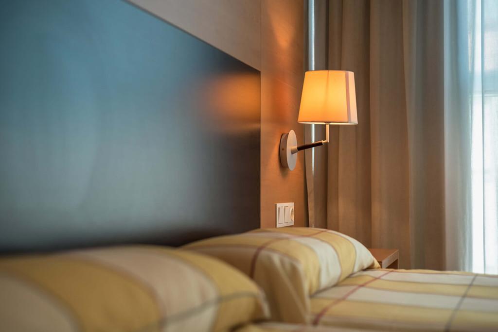 hotel-ms-boiro-cama