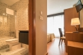 hotel-ms-boiro-entrada-habitacion