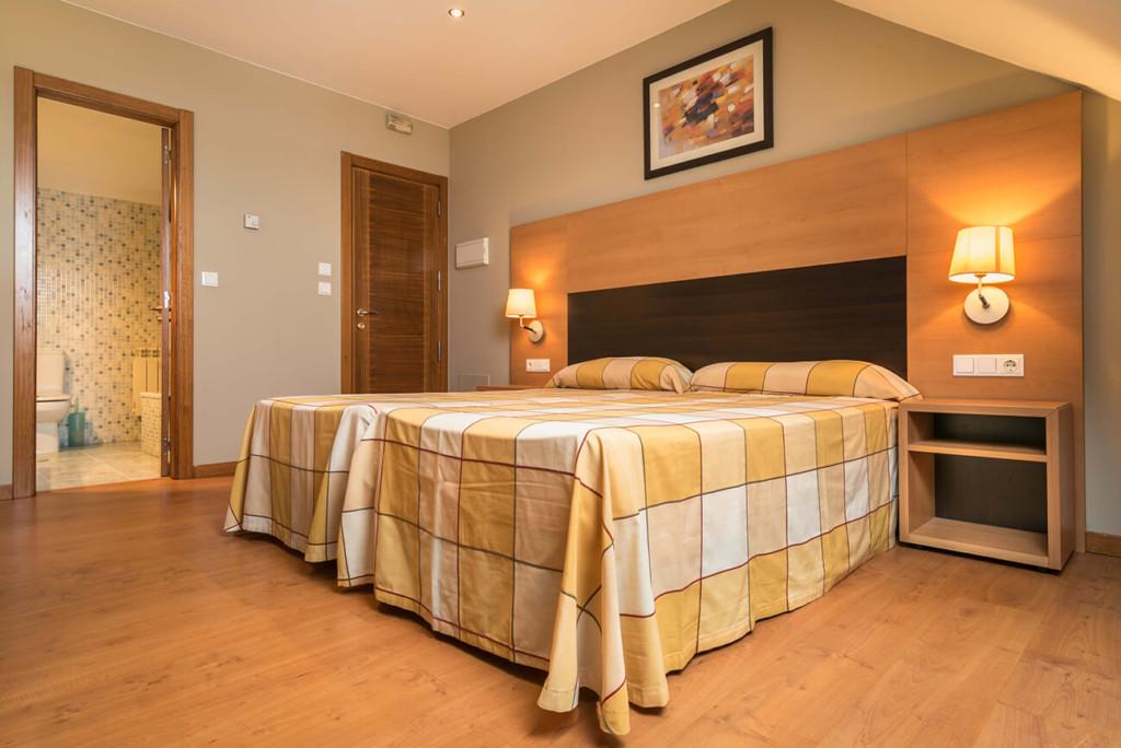 hotel-ms-boiro-habitacion-2