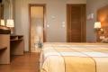 hotel-ms-boiro-habitacion-3