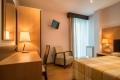hotel-ms-boiro-habitacion-4