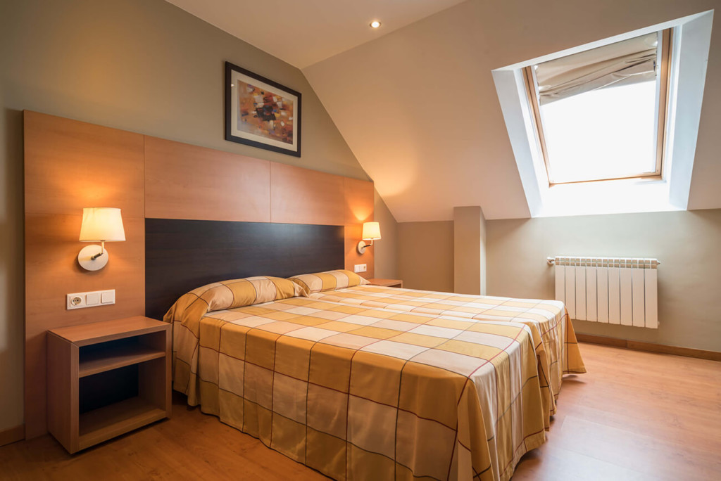hotel-ms-boiro-habitacion