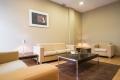 hotel-ms-boiro-salon-2