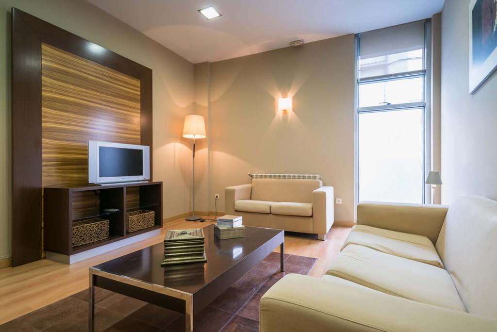 hotel-ms-boiro-salon