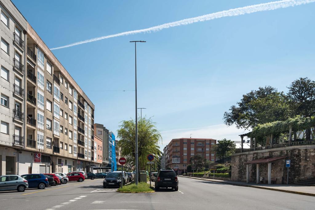 hotel-ms-boiro-ubicacion