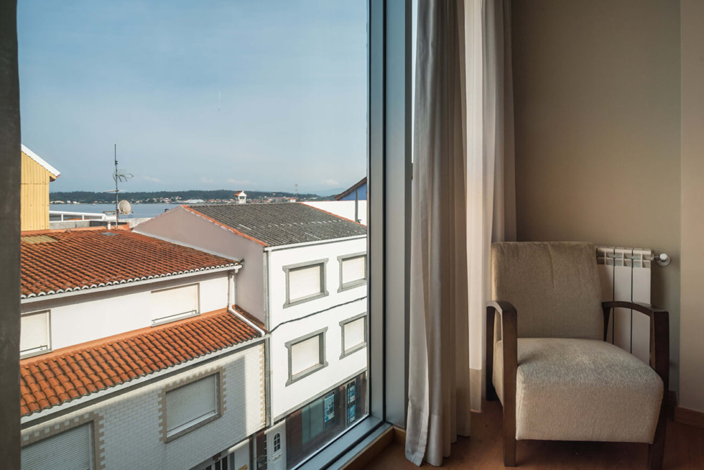 hotel-ms-boiro-ventana