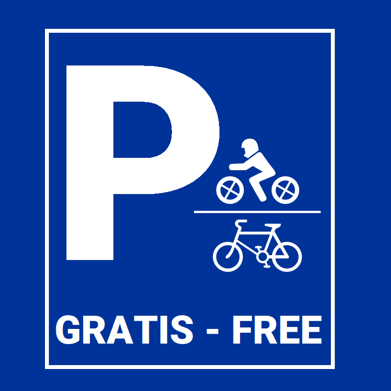 parking-motos-bicicletas